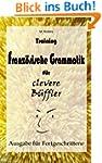 Training Franz�sische Grammatik f�r c...