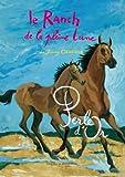 """Afficher """"Le Ranch de la pleine lune n° 15 Perle d'Or"""""""