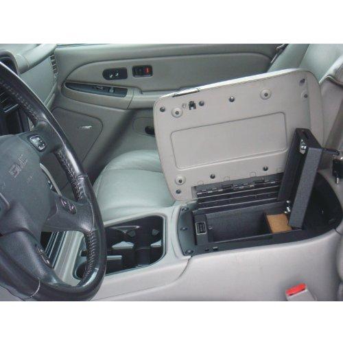 console-vault-gmc-sierra-yukon-denali-yukon-denali-xl-floor-2003-2006-1002gmc-massive-12-gauge-cold-