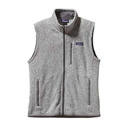 patagonia-better-sweater-vest-mens-small-stonewash