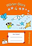 img - for Deutsch-Stars 4. W rter-Stars book / textbook / text book