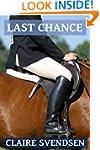 Last Chance (Show Jumping Dreams ~ Bo...
