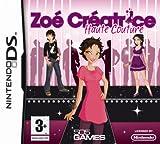 echange, troc Zoe créatrice haute couture