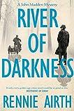 River of Darkness (John Madden Book 1) by Rennie Airth