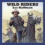 Wild Riders | Lee Hoffman