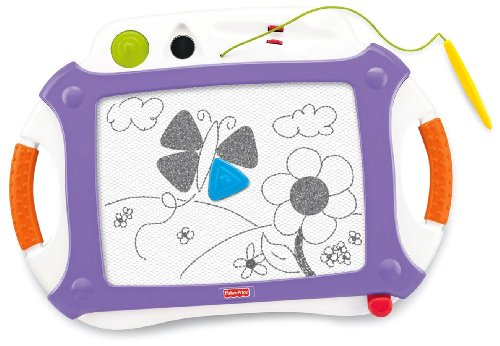 Drawing Toys For Toddlers back-499828