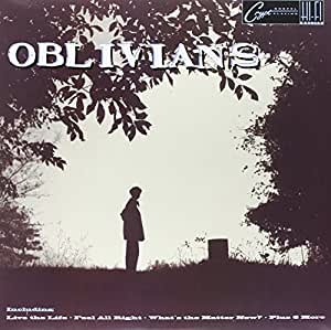 Play Nine Songs With Mr Quinton [Vinyl LP]