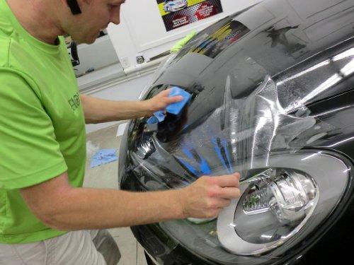 clear-bra-paint-protection-film-vinyl-wrap-invisable-scratches-shield-12x60