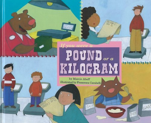 Pounds Kilograms