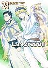 Landreaall 第23巻