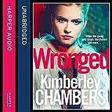 The Wronged (Unabridged)