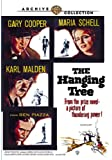 HANGING TREE (1959)