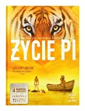 Life of Pi [DVD] (English audio. English subtitles)