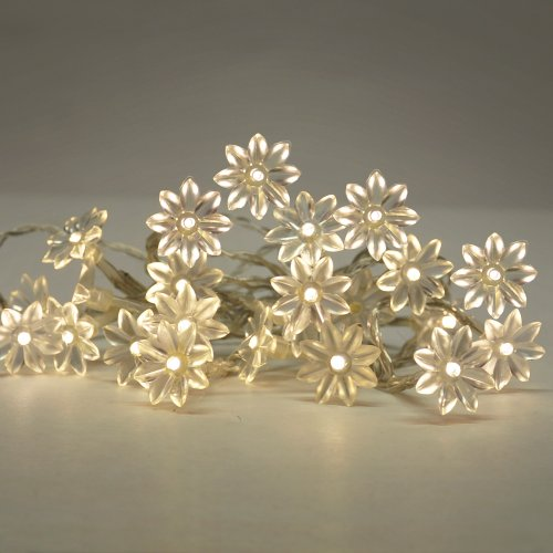 minisun-battery-operated-20-warm-white-decorative-led-daisy-flower-fairy-string-lights