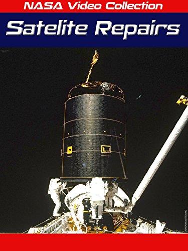 nasa-video-collection-satellite-repairs