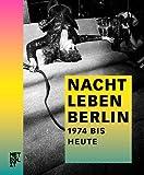 img - for Nachtleben Berlin book / textbook / text book