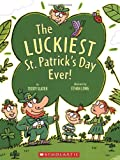 The Luckiest St. Patrick s Day Ever