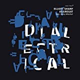 Dialectrical Feat Barry Guy