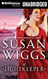 Susan Wiggs The Lightkeeper
