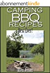 Camping BBQ Recipes Best Ever (Englis...