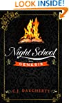 Night School: Genesis (Cimmeria Acade...