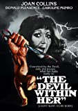 Devil Within Her [Import]