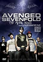 Avenged Sevenfold - The Metal Kings Unauthorized Documentary by TIME ZONE PICTURES