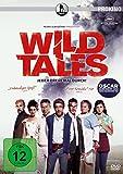 Wild Tales /DVD
