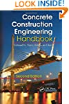Concrete Construction Engineering Han...