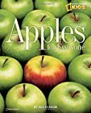 img - for Apples for Everyone (Picture the Seasons) book / textbook / text book
