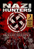 Nazi Hunters on