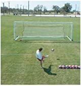Soccer Innovations 501-PKPRO PK Pro - Sniper Net (Call 1-800-234-2775 to order)