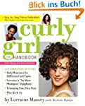 Curly Girl - Enhanced Ebook Edition:...