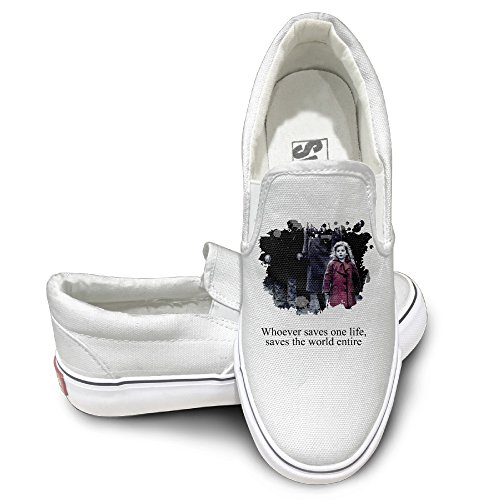 tayc-schindlers-list-new-design-flats-shoes-white