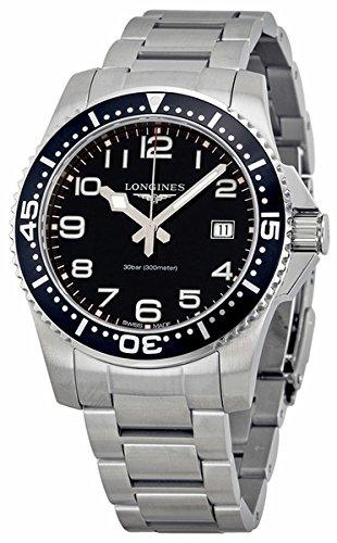 longines-l36894536-orologio-da-polso
