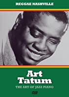 Tatum, Art - The Art Of Jazz Piano