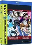 Tsubasa: Ovas / S.A.V.E. [Blu-ray] [Import]