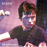 Brainshakeby Suede