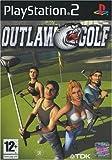 echange, troc Outlaw Golf