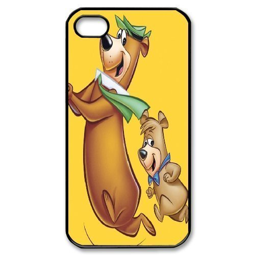 james-bagg-phone-case-funny-yogi-bear-protective-case-for-iphone-4-4s-case-cover-style-3
