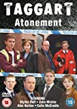 Taggart - Atonement [DVD]