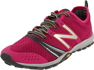 New Balance Ladies WT20v2 Minimus Trail Running Shoe by New Balance