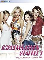 Schulm�dchen - Staffel 1