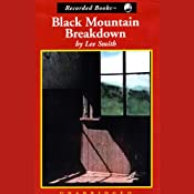 Black Mountain Breakdown | [Lee Smith]