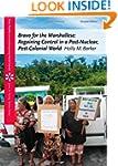 Bravo for the Marshallese: Regaining...