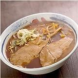 【常温】旭川「蜂屋」醤油ラーメン(1食入)