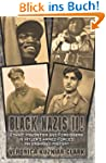 Black Nazis II! Ethnic Minorities and...