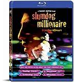Slumdog Millionaire [Blu-ray] (Bilingual)