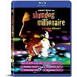 Slumdog Millionaire [Blu-ray] (Bilingual)by Dev Patel