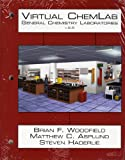 Virtual-ChemLab-General-Chemistry-Student-Lab-Manual---Workbook-and-CD-Combo-Package-v2.5-3rd-Edition